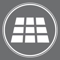 Insulated Platform Arctic Spas Standard Feature