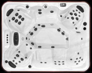 arcticspas custom summit xl legend select 500x400 1