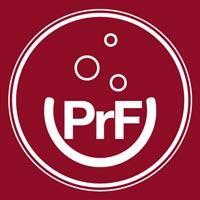 Progressive Smart Filtration Arctic Spas Standard Feature