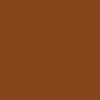 Acorn Woodgrain color