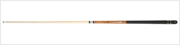 VELVET SERIES Cue Collection by Brunswick Billiards