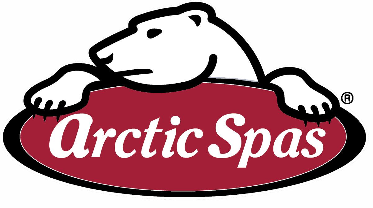 arcticspas Logo