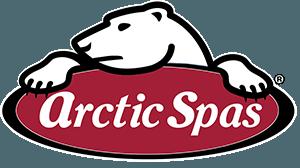 arcticspas Logo Red 300