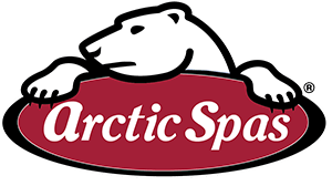 buy arctic spas hot tubs