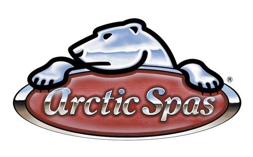 isacson arctic yukon delivery