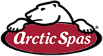 Buy Hot Tubs From Arctic Spas
