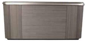 cabinet costal grey