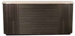 cabinet graphite grey