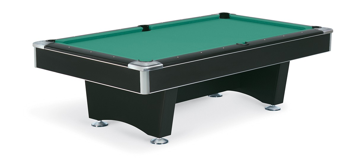 The Centurion Pool Table