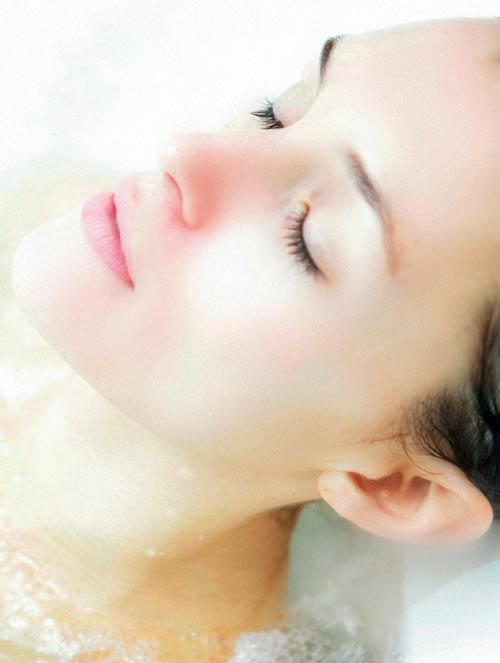 health benefits arcticspas